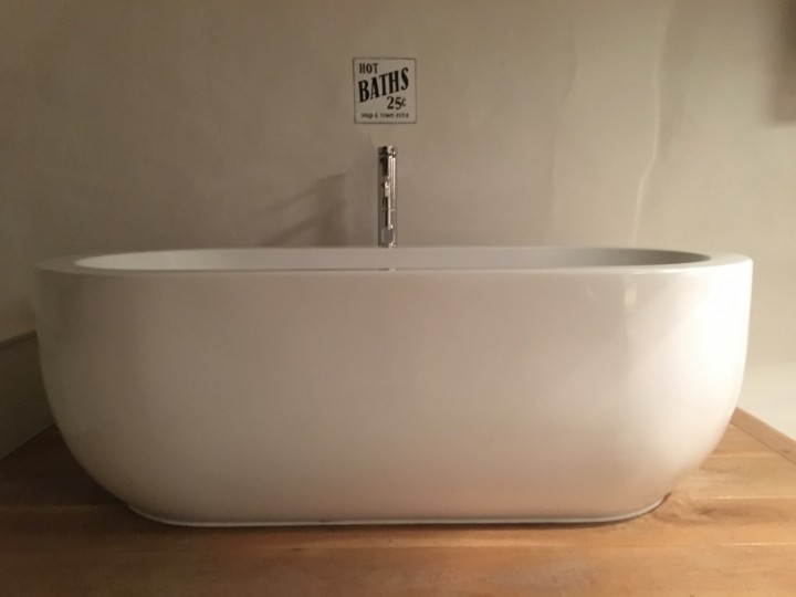 Weeke Barton Bath 3